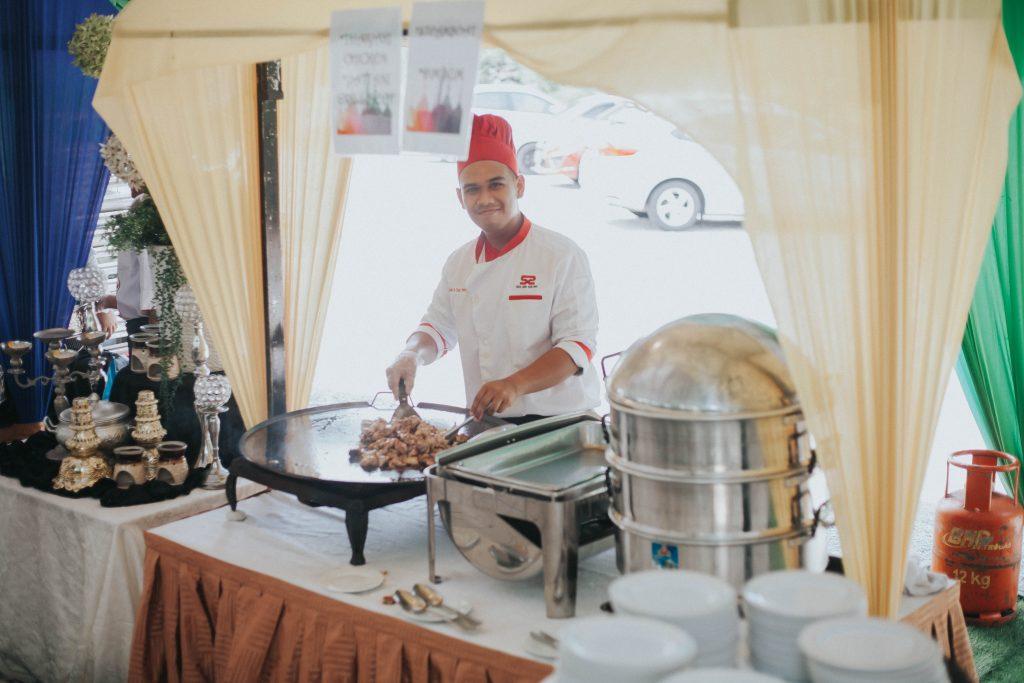 buffet-ramadhan-laman-kayangan