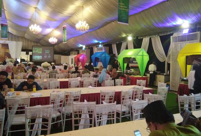 buffet-ramadhan-2018-laman-kayangan